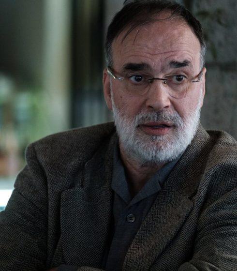 Voicu Rădescu, Fondator & Managing Director Green Hours & Teatrul Luni