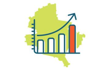 Dezvoltare economică